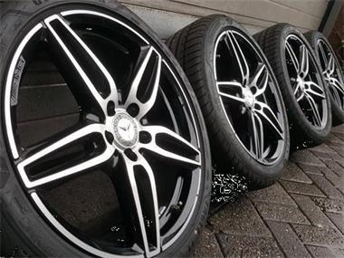 19 Mercedes Amg S E Klasse W213 W221 W205 Vito