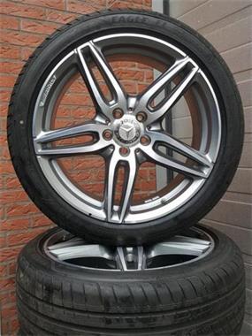 19 Mercedes Amg S E Klasse W213 W221 W205 Viano