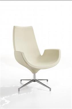 Fauteuil Design Huis En Inrichting.Fauteuil Infiniti Beetle Design Modern Lounge Kopen Stoelen